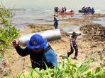evakuasi-bangkai-kapal-tb-mitra-jaya-xix.jpg