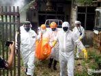 evakuasi-jenazah-jefri-arififa-birawa-53.jpg