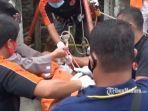 evakuasi-jenazah-nenek-jaliyah-80.jpg