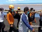 evakuasi-jenazah-yang-ditemukan-di-pantai-paseban-jember.jpg