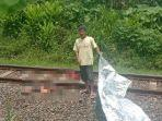 evakuasi-mayat-pria-di-perlintasan-kereta-api-kecamatan-singosari-kabupaten-malang.jpg