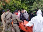 evakuasi-mayat-tanpa-identitas-yang-ditemukan-di-jalan-greges-surabaya.jpg