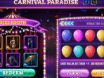 event-carnival-paradise-free-fire-tukar-kode-redeem-ff-atau-free-fire-dengan-item-menarik.jpg
