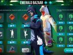 event-emerald-bazaar-free-fire-tukarkan-kode-redeem-ff-terbaru-sebelum-kehabisan.jpg