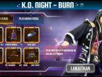event-free-fire-ko-night-burn-simak-kode-redeem-ff-terbaru-pada-21-april-2021.jpg