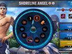 event-free-fire-shoreline-angel-tukar-kode-redeem-ff-atau-free-fire-terbaru-dengan-item-menarik.jpg