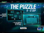 event-free-fire-terbaru-the-puzzle.jpg