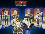 fairy-tail-forces-unite.jpg