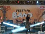 festival-band-pelajar-sma-se-kabupaten.jpg