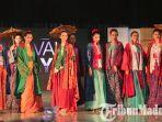 festival-kebaya-2018.jpg