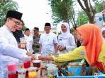festival-ramadan.jpg