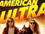 film-american-ultra.jpg