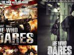 film-he-who-dares.jpg
