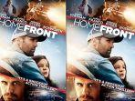 film-homefront1.jpg