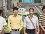 film-korea-a-taxi-driver1.jpg