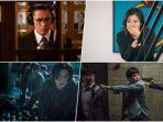 film-korea-selatan-terbaru-dan-terlaris-di-2020-dari-peninsula-hingga-the-man-standing-next.jpg
