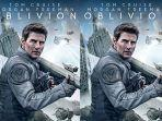 film-oblivion.jpg