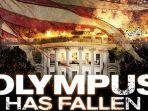 film-olympus-has-fallen.jpg