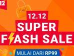 flash-sale-shopee-1212.jpg