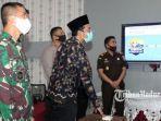 forum-komunikasi-pimpinan-daerah-forkopimda-kabupaten-bangkalan.jpg