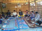 forum-komunikasi-pimpinan-daerah-kabupaten-bangkalan-ketika-menggelar-tahlil.jpg