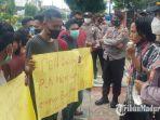 forum-mahasiswa-kangayan-formaka-kabupaten-sumenep-unjuk-rasa.jpg