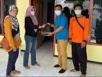 forum-relawan-penanggulangan-bencana-frpb-bersama-we-cake-pamekasan-madura.jpg