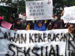 foto-aksi-demo-aliansi-masyarakat-menolak-kekerasan-seksual.jpg