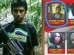 foto-ali-kalora-pimpinan-mujahidin-indonesia-timur-mit-yang-dikabarkan-meninggal-usai-baku-tembak.jpg