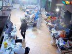 foto-diduga-kondisi-pasien-covid-19-rumah-sakit-saiful-anwar-kota-malang.jpg