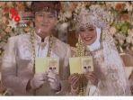 foto-foto-pernikahan-rizky-billar-dan-lesty-kejora.jpg