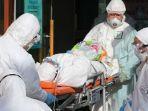 foto-ilustrasi-penanganan-pasien-terinfeksi-virus-corona.jpg