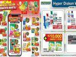 foto-ilustrasi-promo-dan-disko-superindo-dan-hypermart.jpg