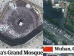 foto-masjidil-haram-dan-wuhan-china-sebelum-wabah-virus-corona-melanda.jpg
