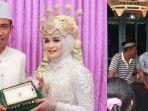 foto-pernikahan-sukiman-dengan-istri-dan-sukiman-saat-rumahnya-didatangi-tamu.jpg