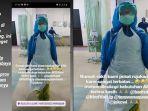 foto-seorang-perempuan-tim-medis-bertugas-menangani-pasien-virus-corona.jpg