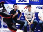 founder-dbl-azrul-ananda-pemain-basket-abraham-damar-dan-direktur-ardiles-kim-pan-seung.jpg