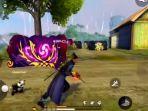 free-fire-gameplay-simak-kode-redeem-free-fire-tukarkan-di-situs-garena-free-fire.jpg