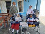 frpb-pamekasan-memberikan-bantuan-kursi-roda-ke-untuk-siswa-sekolah-luar-biasa-slb.jpg