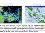 gambar-citra-satelit-bibit-siklon-tropis-99s.jpg