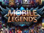 game-bergenre-moba-mobile-legends.jpg