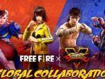 garena-mengumumkan-kolaborasi-free-fire-x-street-fighter.jpg