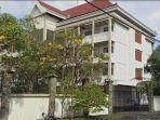 gedung-asrama-mahasiswa-disiapkan-universitas-trunojoyo-madura-kabupaten-bangkalan.jpg