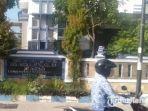 gedung-disporabudpar-sampang-jalan-kh-wahid-hasyim-kecamatan-sampang-kabupaten-sampang.jpg