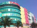 gedung-pusat-grosir-surabaya-pgs.jpg