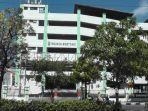 gedung-rsud-dr-soetomo-surabaya-minggu-2762021.jpg