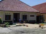 gedung-sentra-ikm-tambakbayan-di-jalan-trunojoyo-kabupaten-ponorogo.jpg