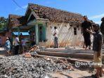 gempa-bumi-di-desa-jogomulyan-kabupaten-malang.jpg