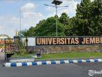 gerbang-masuk-universitas-jember.jpg