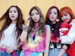 girl-group-blackpink.jpg